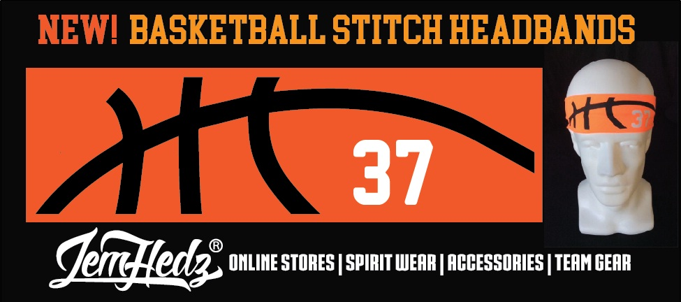 basketball-stitch-hb-banner.jpg