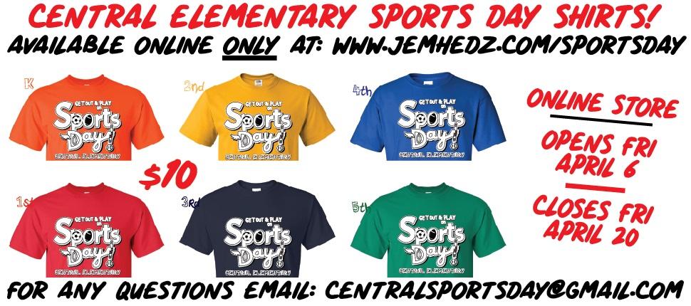 sports-day-2018-banner.jpg
